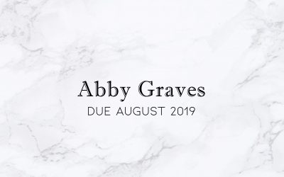 Abby Graves