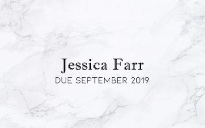 Jessica Farr
